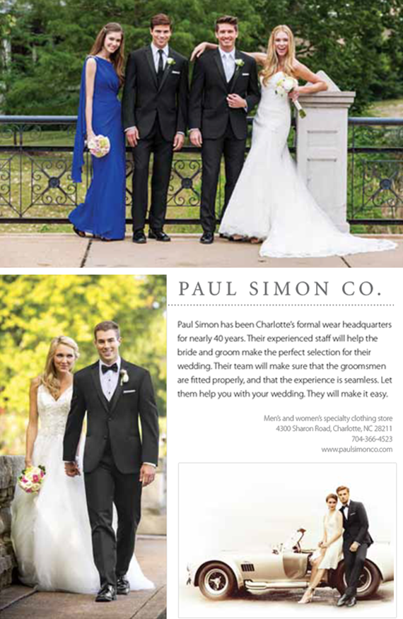 Paul-Simon-Co-Carolina-Bride