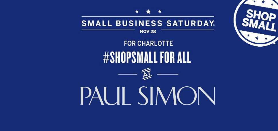 Small-Business-Banner