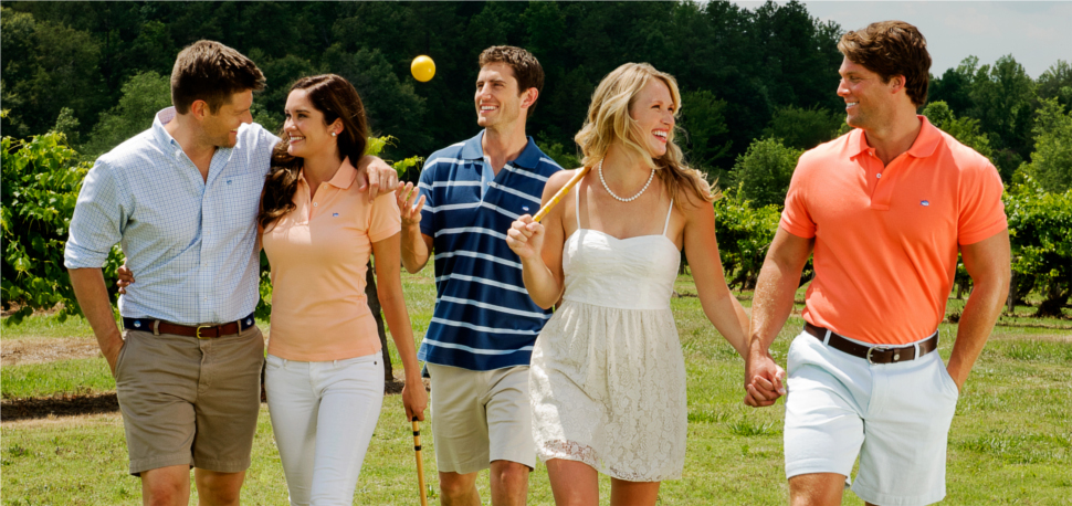 Group_Shot_Croquet_8319_970x458