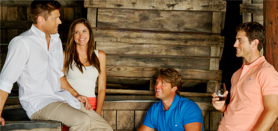 Group_Shot_Pants_Vineyard_Wine_Crates_8478_970x458