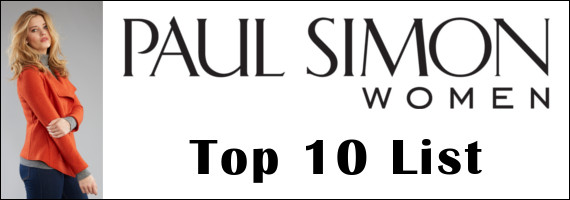 PSW_blog_header_top10