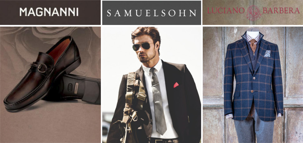 samuelsohn_magnanni_barbera_animation_20140914