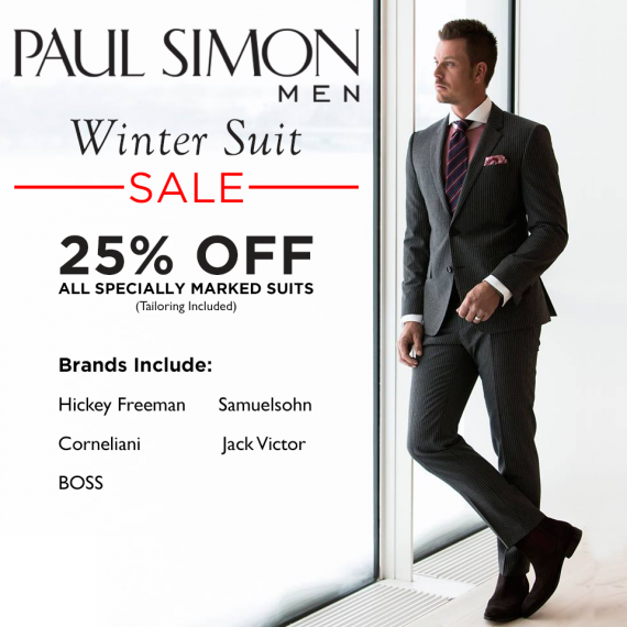 Winter-Suit-Sale